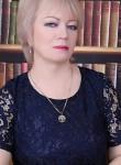 Tatyana, 56  , Kaliningrad