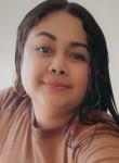Mayeli, 18  , Cudillero