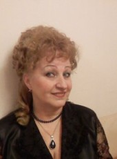 NADEZhDA, 70, Belarus, Minsk
