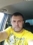 Evgeniy, 40  , Novosibirsk