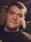 Дмитрий, 26 лет, Мытищи