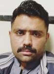 Hasan, 26  , Rawalpindi