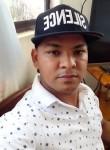 eduardo, 35  , El Bagre