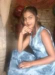 सुनील करण रायपुर, 19, Kolar