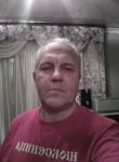 Andrey, 52  , Baltay