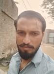 Gopal Singh, 25  , Bhatinda