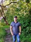 Aleksey, 34  , Kolomna