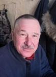 Vasiliy, 33  , Ryazan