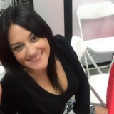 Kathia, 40  , San Juan