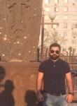 David, 25  , Moscow