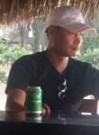 Bui anh tu, 50  , Haiphong