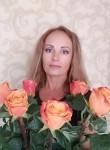 Tatyana, 47  , Belgorod