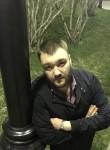 Aleksey, 30, Belogorsk (Kemerovo)