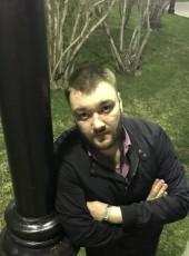 Aleksey, 30, Russia, Belogorsk (Kemerovo)