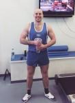 Valeriy, 30  , Ob