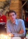 Matvey, 29  , Moscow