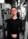 Vadim, 18, Severomorsk