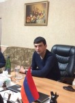 Artur, 26  , Abovyan
