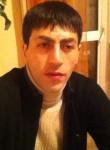 Henrik, 32  , Balabanovo
