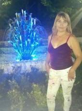 Larisa, 55, Ukraine, Kirovohrad