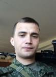 Ivan, 29  , Balaklava