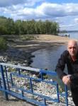 andrey, 46  , Neftegorsk (Samara)