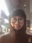 james rodrigo, 27  , Incheon