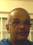 Alain, 58  , Bethune