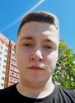 Pavel, 25  , Navapolatsk