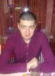 Evgeniy, 28  , Nizhnevartovsk