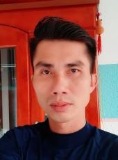 Thuận Vòng Tấn, 34, Vietnam, Ho Chi Minh City