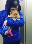 Aleksandr, 24, Irkutsk