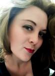 Olga, 34, Kiev