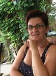 Eva, 41  , Eisenerz