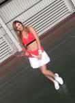 Olesya, 38  , Shira