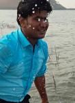 Vassim, 28  , Harihar