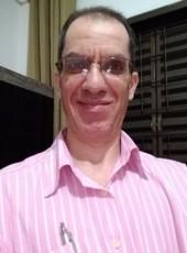 Geovani, 44, Brazil, Maringa