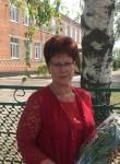 LordNekromant LordNekromant, 53 года, Новокорсунская