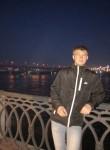 Ruslan, 26  , Novosibirsk