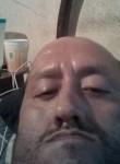 Eduardo, 41  , Tejupilco de Hidalgo