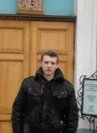 Ivan, 27, Petrozavodsk