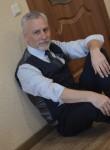 Eduard, 59  , Kiev