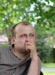 Sergey, 33  , Lida