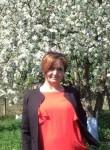 Mariea, 50  , Chisinau