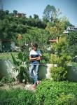 Aashir khaneja, 22  , Fatehabad (Haryana)