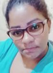 ZILDA , 32  , Baixo Guandu