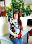 Varvara, 34  , Khabarovsk