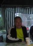 Ivan , 47  , Moscow