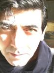 Ahmet, 41  , Wels