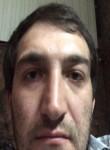 Aleksandr, 31  , Mineralnye Vody